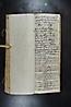 folio 175-1791
