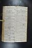 folio 186-1803