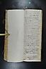 folio 194-1802