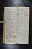 folio 195-1803