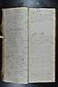 folio 021-1812