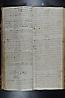 folio 063-1812