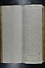 folio 070-1804