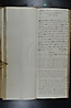 folio 144-1804