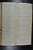 folio 170-1804