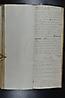 folio 172-1812