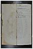 folio 01-Índice