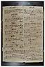 folio 06-1840