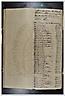 folio 18-1834