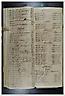 folio 43-1840