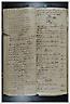 folio 45-1834