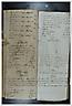 folio 55-1840