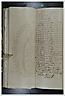 folio 80