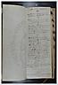 folio 001-1843