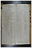folio 005
