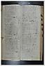 folio 018-1854