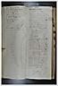 folio 021-1844