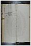 folio 053-1855