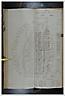 folio 054-1844