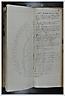 folio 064-1843