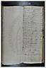 folio 080-1844