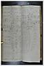 folio 085-1854