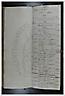 folio 100-1844