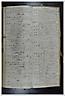 folio 110-1854