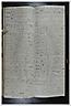 folio 115-1854
