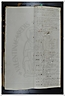 folio 117-1849