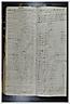 folio 118-1851