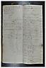 folio 118dup-1844