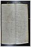 folio 123-1849