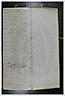 folio 123v