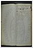folio 004-1855