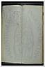 folio 019-1892