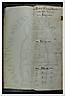 folio 029-1855