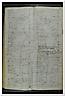 folio 053-1871