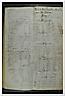 folio 054-1855