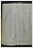 folio 067