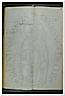 folio 077-1888
