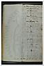 folio 103-1855