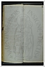 folio 120-1892