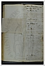 folio 128-1855