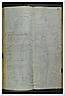folio 149-1892