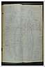 folio 171-1892