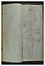 folio 183-1856