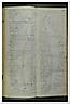 folio 194-1879