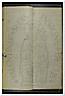 folio 202n