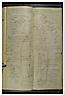 folio 208n